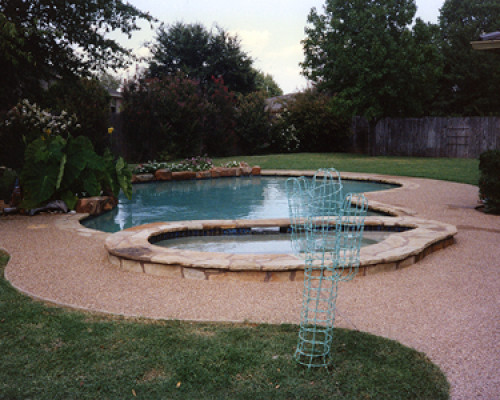 Swimming pool cost fairfax fairfax swimming pool cost for 50000 pool design