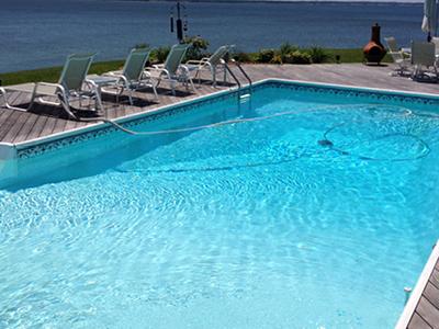 Swimming Pool Tile Fairfax Fairfax Swimming Pool Tile