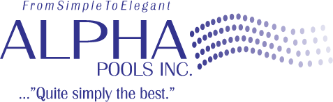 Alpha Pools | Pool Builder in Northern Virginia